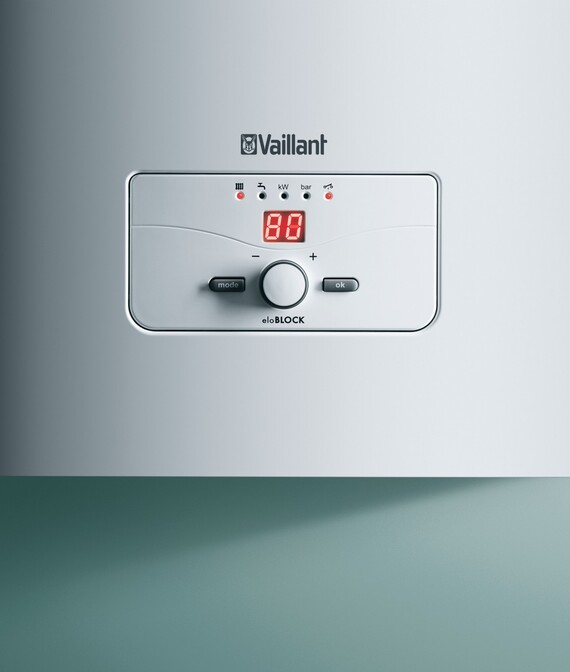 //www.vaillant.no/media-master/global-media/vaillant/product-pictures/emotion/whbel10-1230-01-106162-format-5-6@570@desktop.jpg