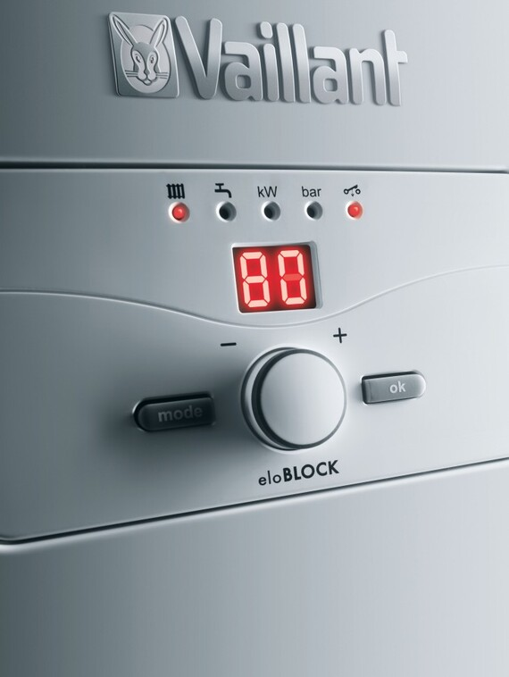 //www.vaillant.no/media-master/global-media/vaillant/product-pictures/emotion/whbel10-1331-02-106163-format-3-4@570@desktop.jpg
