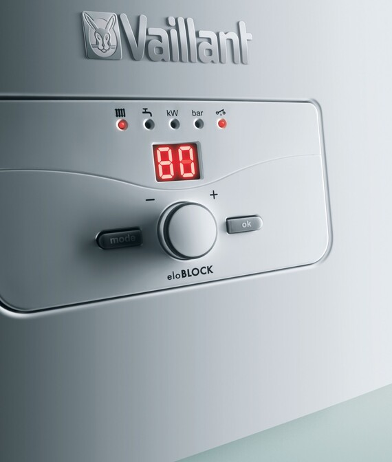 //www.vaillant.no/media-master/global-media/vaillant/product-pictures/emotion/whbel10-1331-02-106163-format-5-6@570@desktop.jpg
