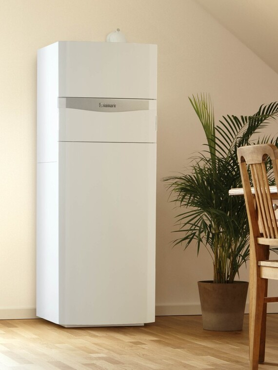 //www.vaillant.no/media-master/global-media/vaillant/product-pictures/scene/compact10-3263-02-38344-format-3-4@570@desktop.jpg