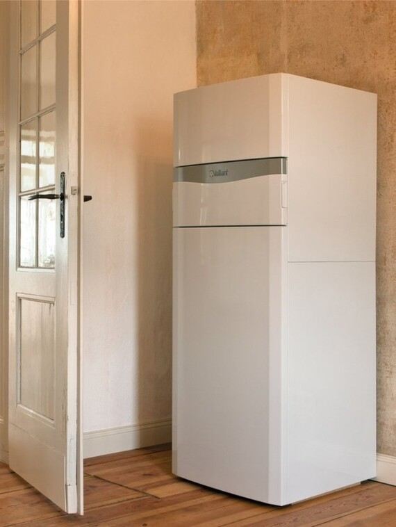 //www.vaillant.no/media-master/global-media/vaillant/product-pictures/scene/compact14-31931-01-89737-format-3-4@570@desktop.jpg