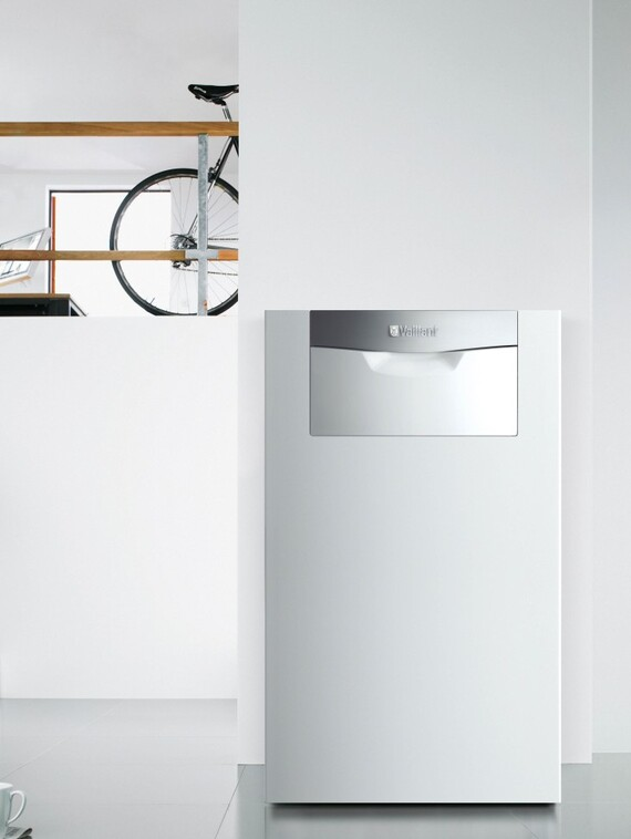 //www.vaillant.no/media-master/global-media/vaillant/product-pictures/scene/fsgc11-3067-02-39528-format-3-4@570@desktop.jpg