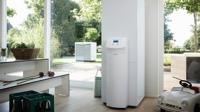 //www.vaillant.no/media-master/global-media/vaillant/product-pictures/scene/hp11-3388-01-39752-format-16-9@696@desktop.jpg