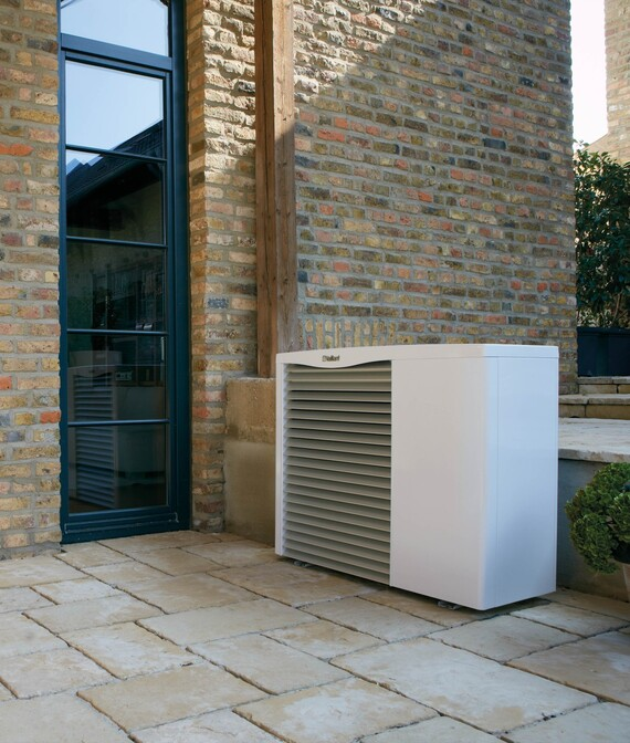 //www.vaillant.no/media-master/global-media/vaillant/product-pictures/scene/hp12-3966-01-39850-format-5-6@570@desktop.jpg
