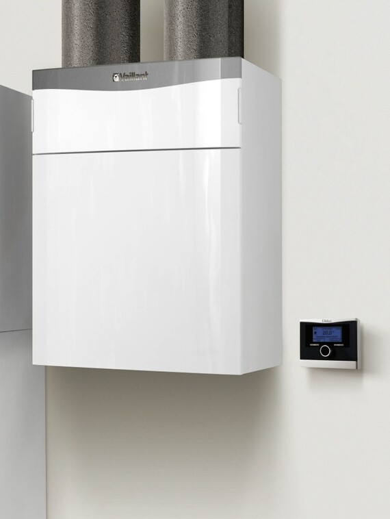 //www.vaillant.no/media-master/global-media/vaillant/product-pictures/scene/ventilation13-31728-01-38638-format-3-4@570@desktop.jpg