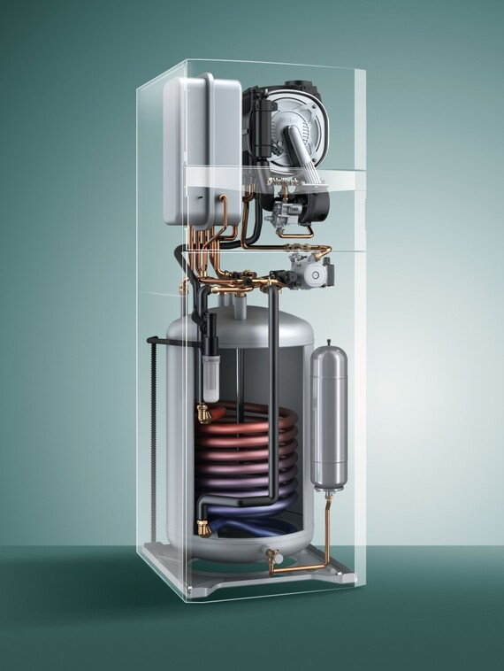 //www.vaillant.no/media-master/global-media/vaillant/product-pictures/x-ray/compact13-51492-01-105082-format-3-4@570@desktop.jpg