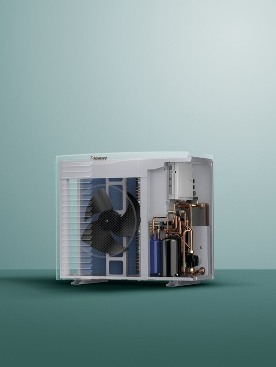 //www.vaillant.no/media-master/global-media/vaillant/product-pictures/x-ray/hp13-51129-03-60003-format-3-4@570@desktop.jpg
