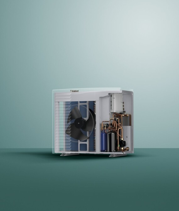 //www.vaillant.no/media-master/global-media/vaillant/product-pictures/x-ray/hp13-51129-03-60003-format-5-6@570@desktop.jpg