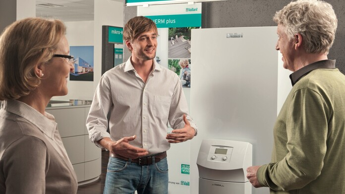 //www.vaillant.no/media-master/global-media/vaillant/promotion/professionals/prof10-4856-01-45413-format-16-9@696@desktop.jpg