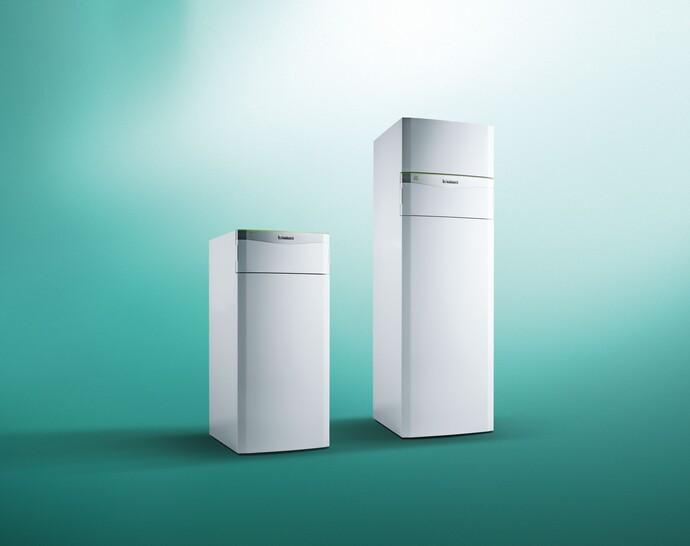 //www.vaillant.no/media-master/global-media/vaillant/upload/2016-01-05/hp14-12032-02-636571-format-flex-height@690@desktop.jpg