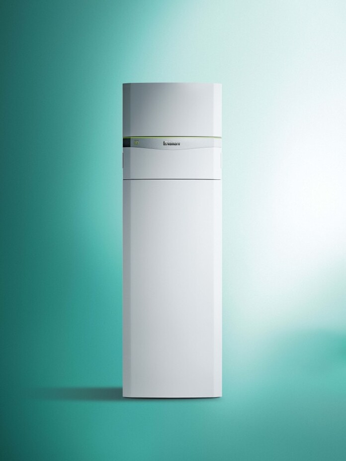 //www.vaillant.no/media-master/global-media/vaillant/upload/2016-01-28/hp14-12033-02-654384-format-3-4@696@desktop.jpg